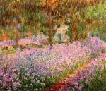 monet-irises-monets-garden