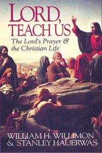 Lord_teach_us