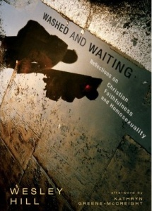washed_and_waiting_cover