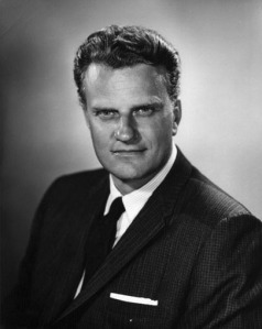 young-billy-graham