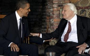 Obama-Billy-Graham_1623402c