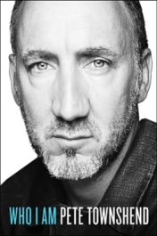 PeteTownshend_WhoIAm