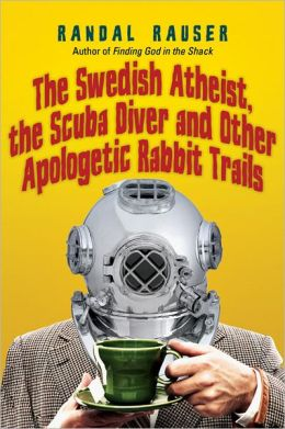 swedish_atheist