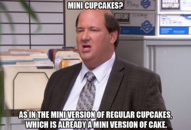 kevin_malone