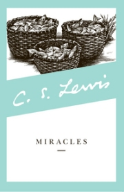 lewis_miracles
