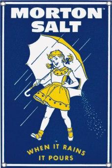morton_salt