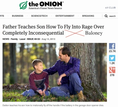 onion_headine copy