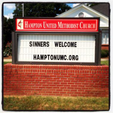 sinners_welcome_instagram