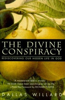 divineconspiracy