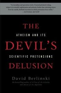 devils_delusion