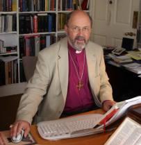 bishop-tom-computer