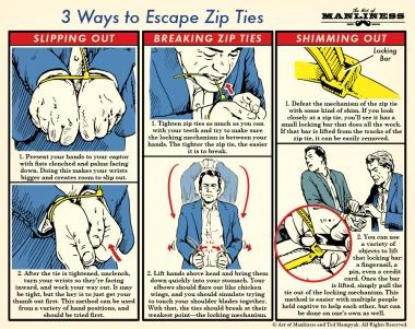 zip_ties