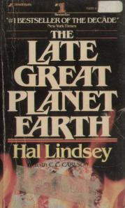 late_great_planet_earth