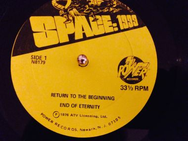 space_199903
