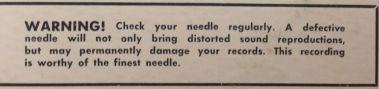 needle_warning