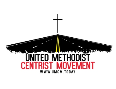 "No ""centrist"" Methodist ought to claim that the Holy Spirit will reveal something that contradicts scripture."
