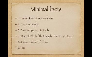 minimal_facts