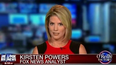 Kirsten-powers