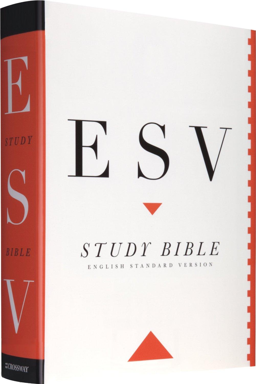www.discountbible.com: ESV Study Bibles