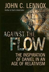 against_the_flow