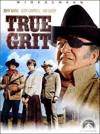 true-grit13606