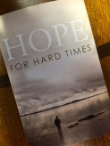 "From the Crossway tract, ""Hope for Hard Times"""