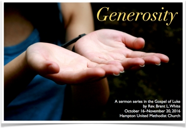 generosity-sermon-series-graphic