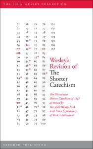jwc_the_shorter_catechism_front_cvr_sm