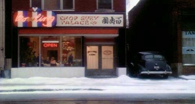 chinese_restaurant