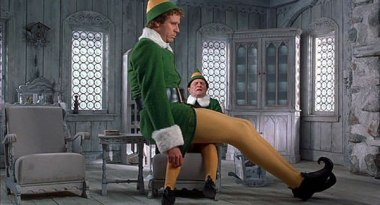 elf-buddy-bob-newhart