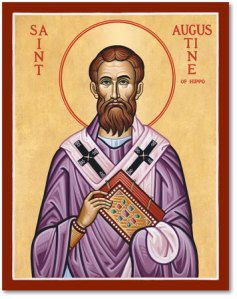 st-augustine-of-hippo-icon-703